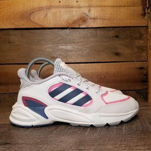 NWT Adidas Women's 90s Valasion Sneaker